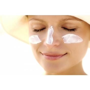 Лучший крем для сухой кожи лица