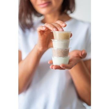 Антивозрастной крем для кожи
